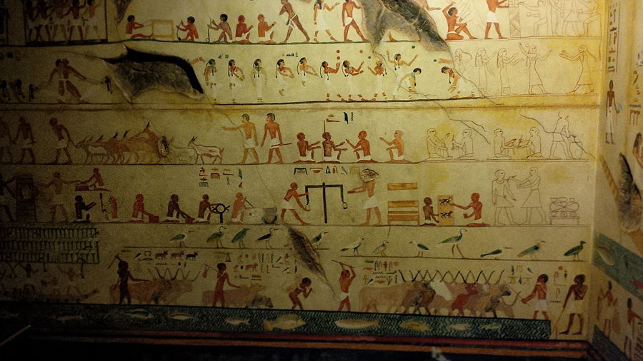 Ros-Egypt-Cave-Art2