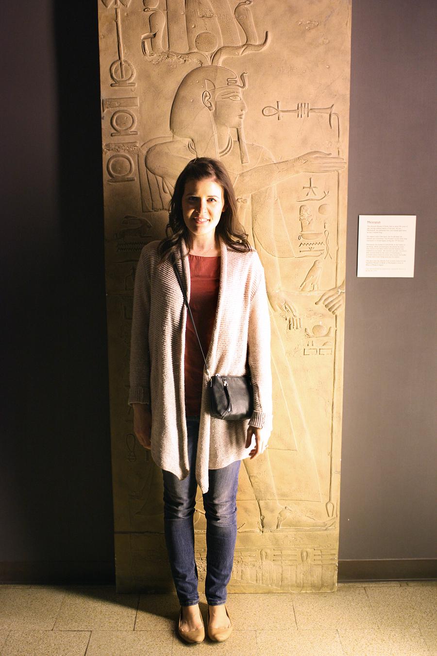 Ros-Egypt-Merenptah