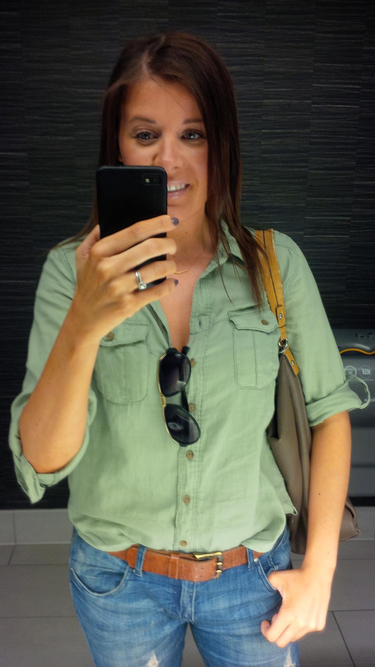 SF-mirror-selfie