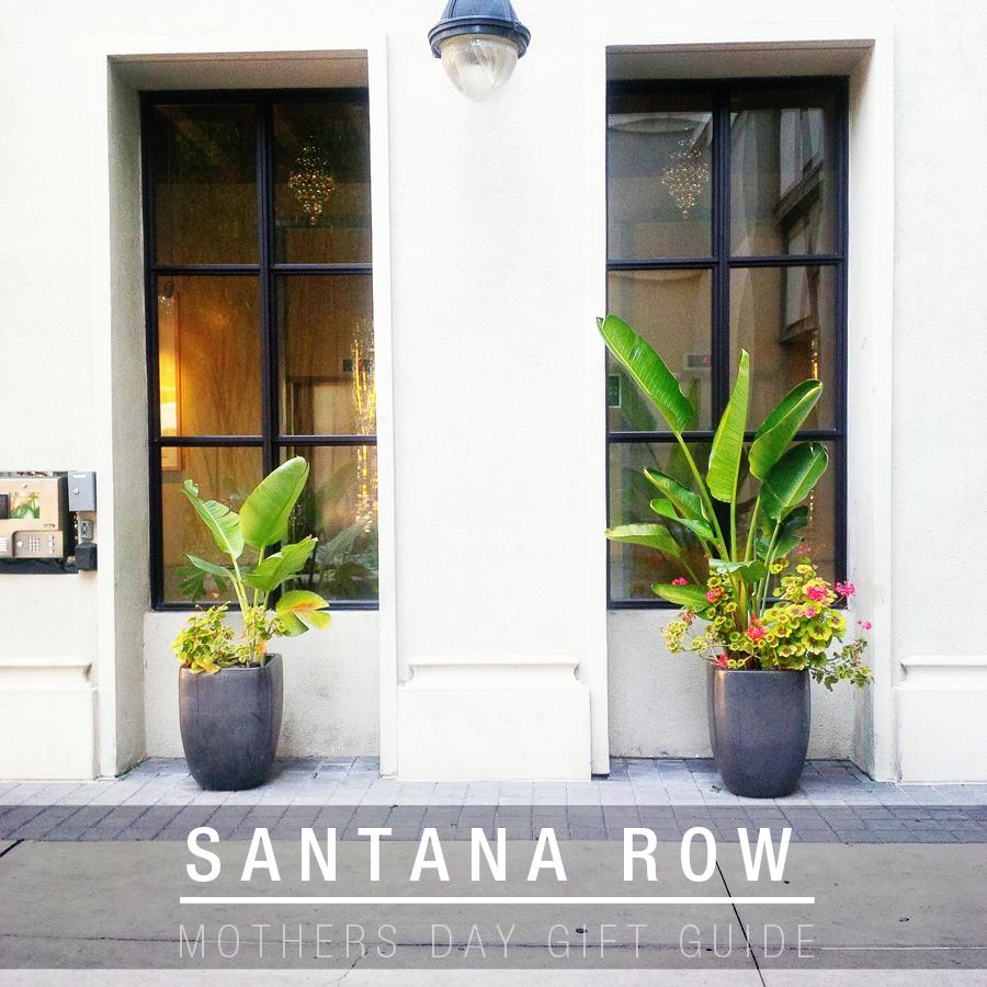 Santana-Row-Header