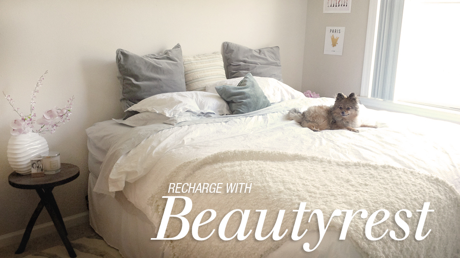 beautyrest-header