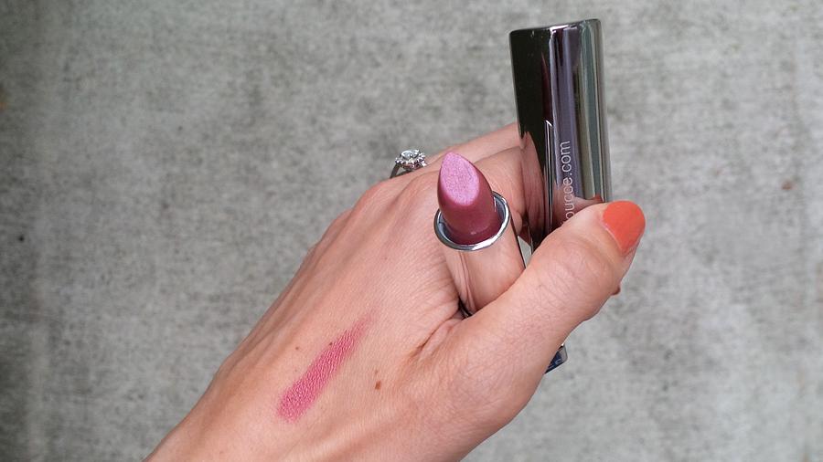 Doucce-lipstick