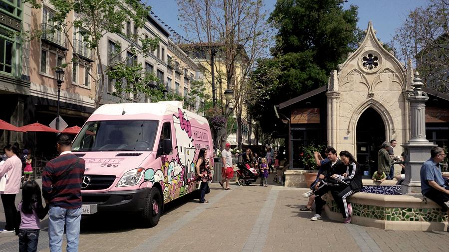HK-Cafe-Santana-Row