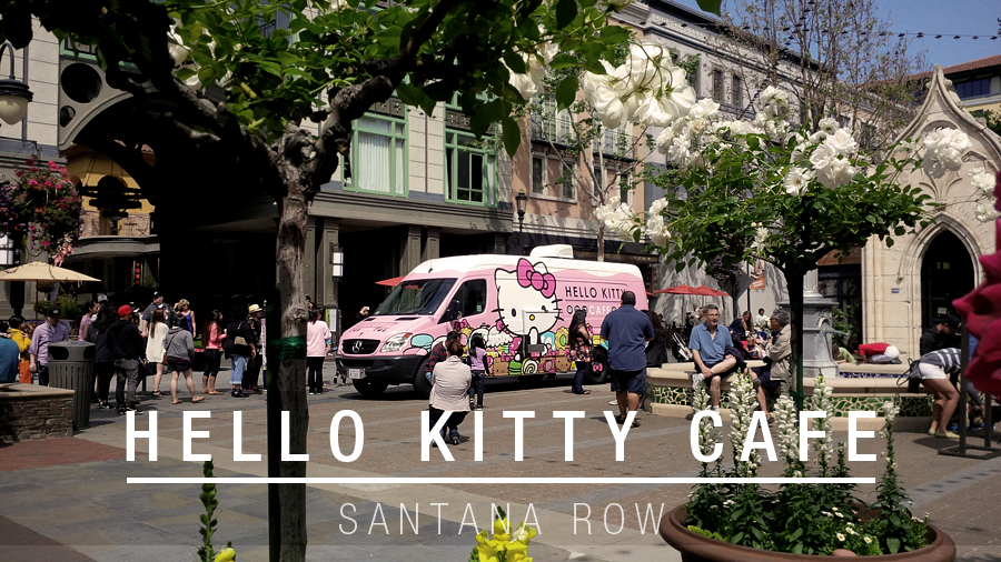 Hello-Kitty-Cafe-header