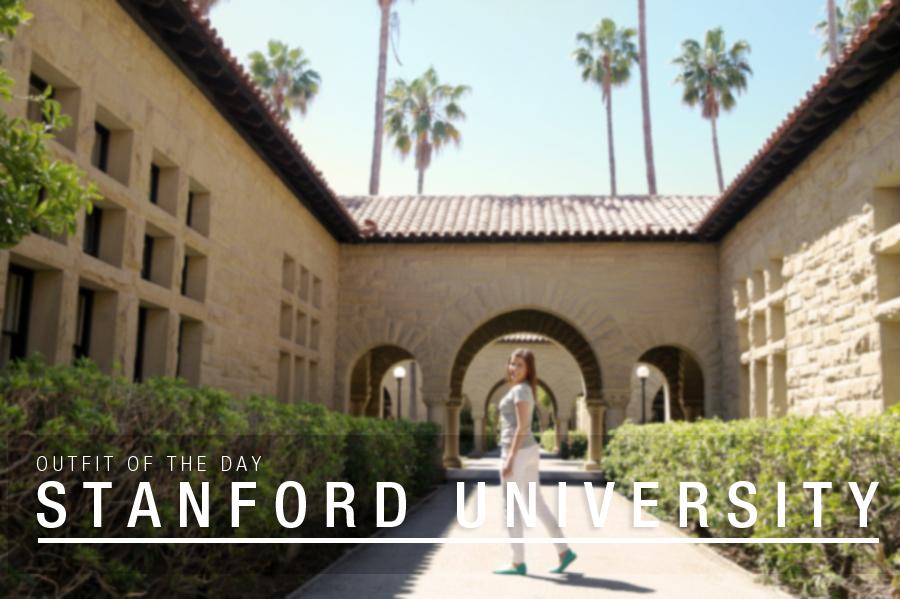 ootd-Stanford-header
