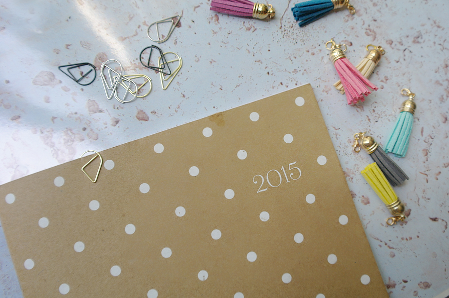 2015-planner-from-Target