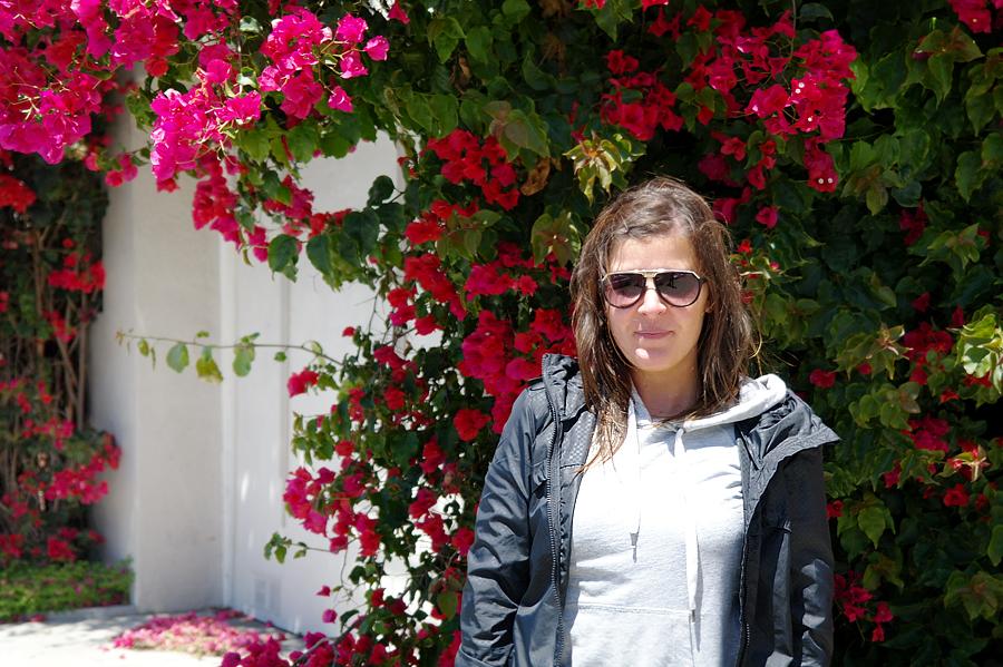 Ardene-Sunglasses