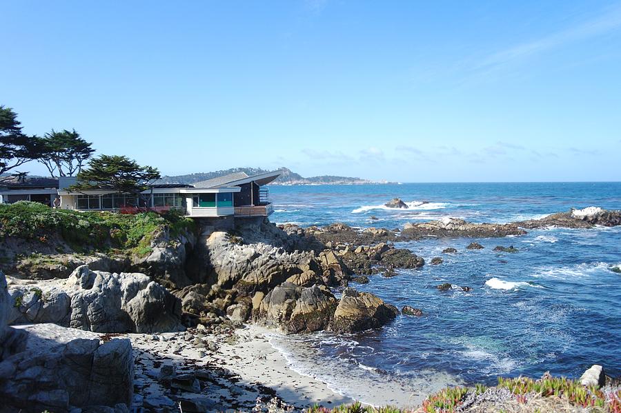 Carmel-Beach-CA