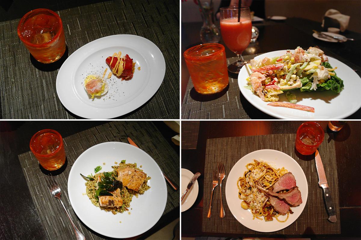 Citrus-restaurant