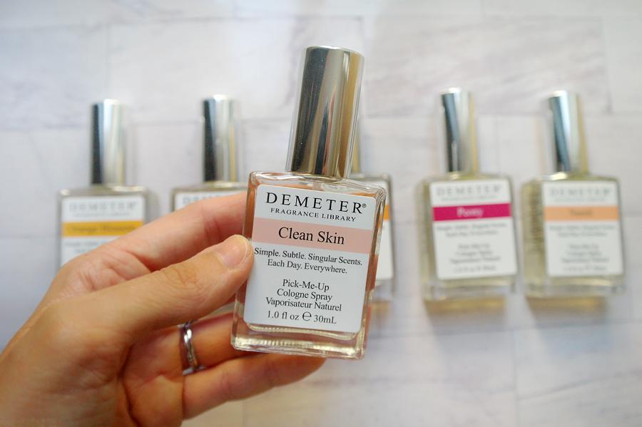 Demeter-Clean-Skin