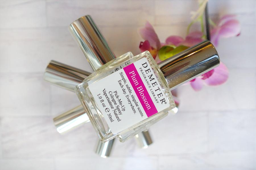 Demeter-Plum-Blossom