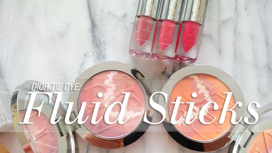 Dior-Fluid-Sticks-header