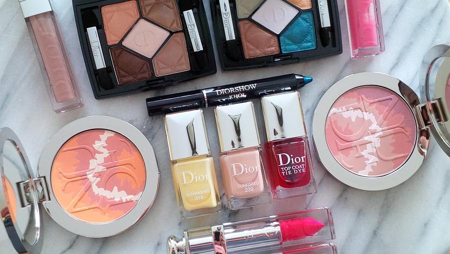 Dior-Summer-2015