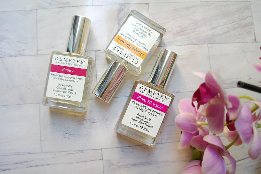 Fav-Demeter-Fragrances
