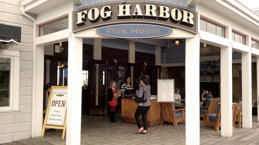 Fog-Harbor-Fish-House-Pier3