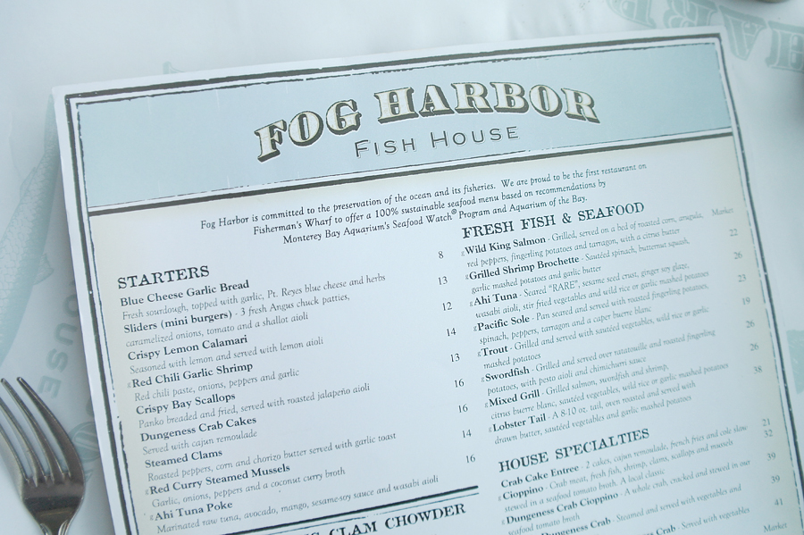 Fog-Harbor-menu