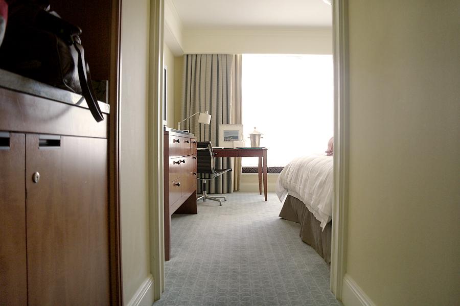 Four-Seasons-Hotel-SF