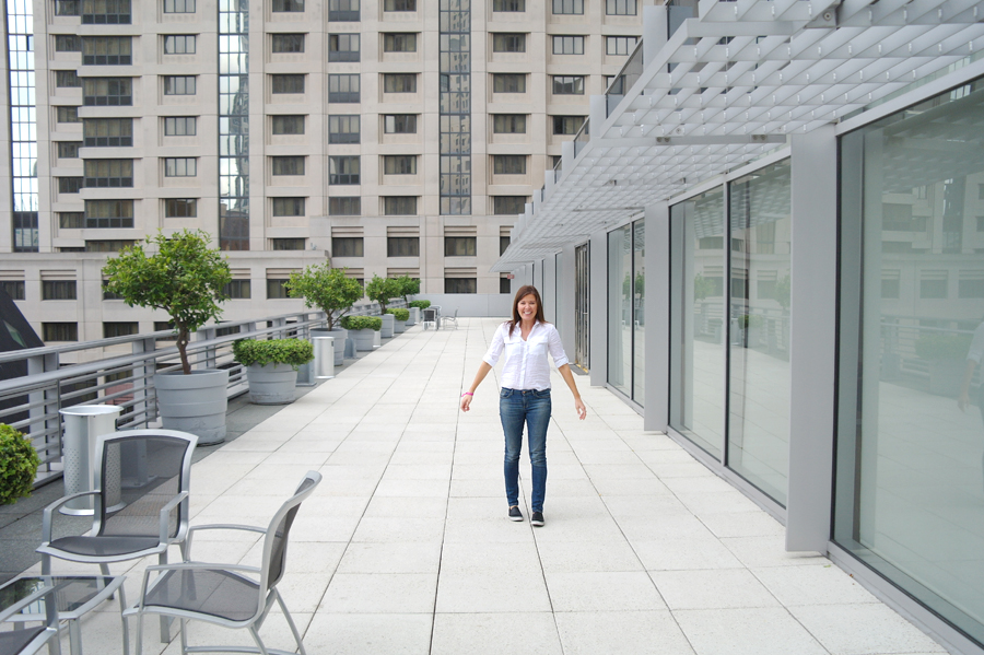 Four-Seasons-Rooftop