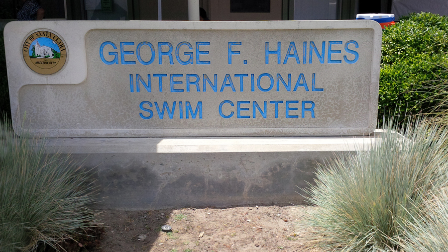 George-F-Haines-Swim-Center