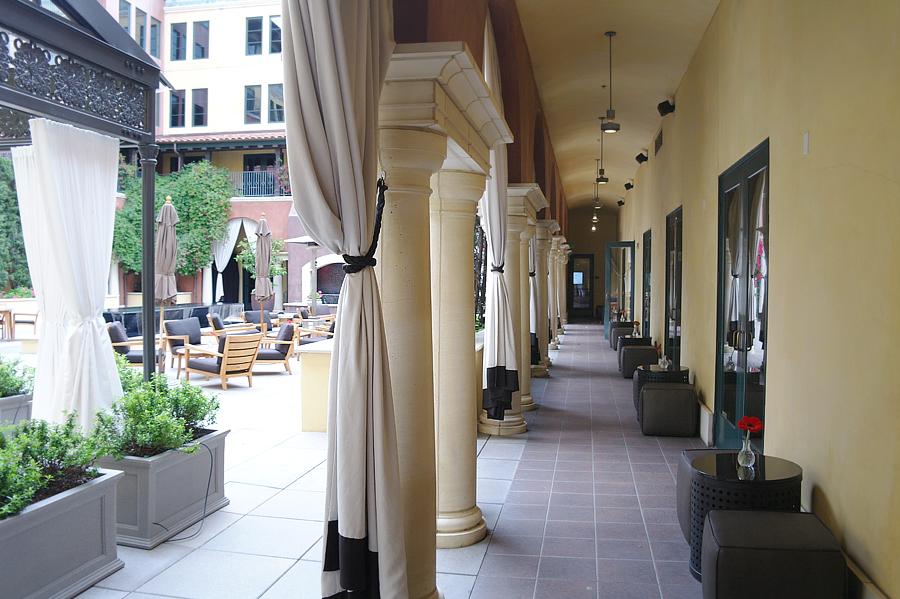 Hotel-Valencia-SR