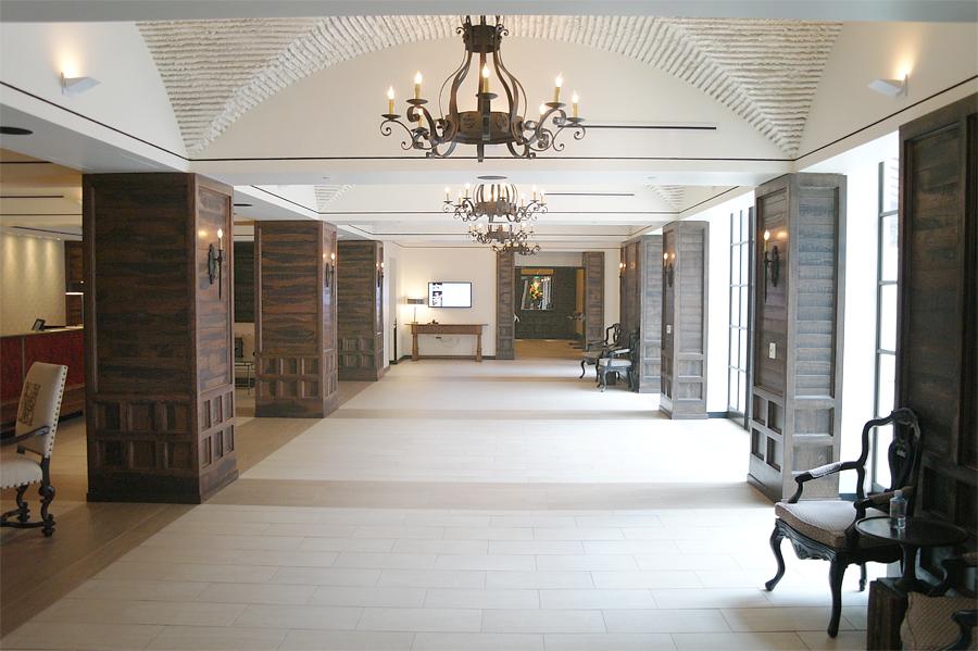 Hotel-Valencia-lobby