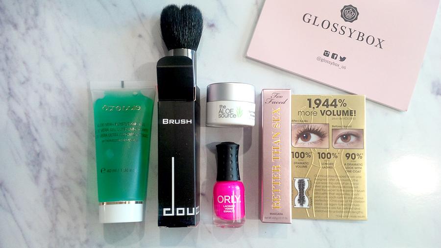 June-2015-GlossyBox