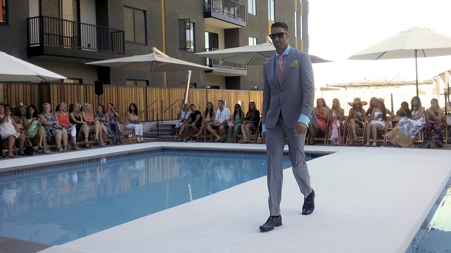 Mens-suits-Fashion-Show