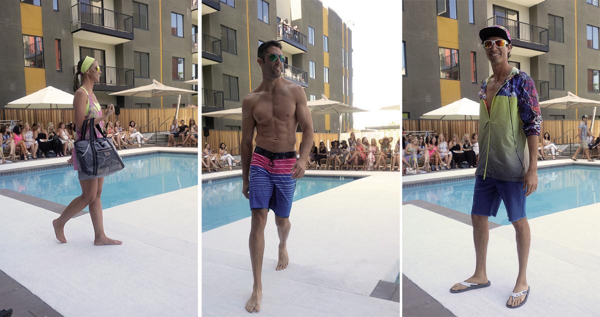Oakley-swimwear