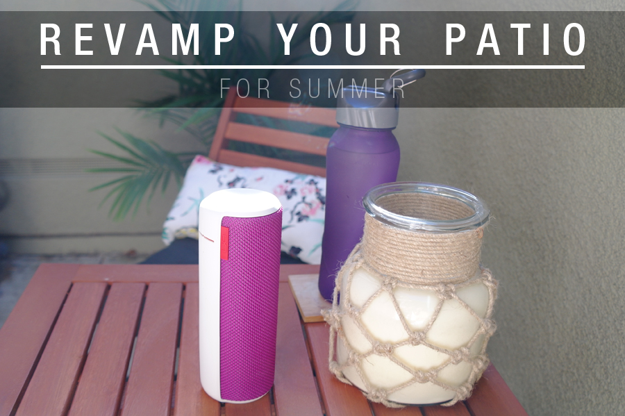 Ravamp-Patio-Header