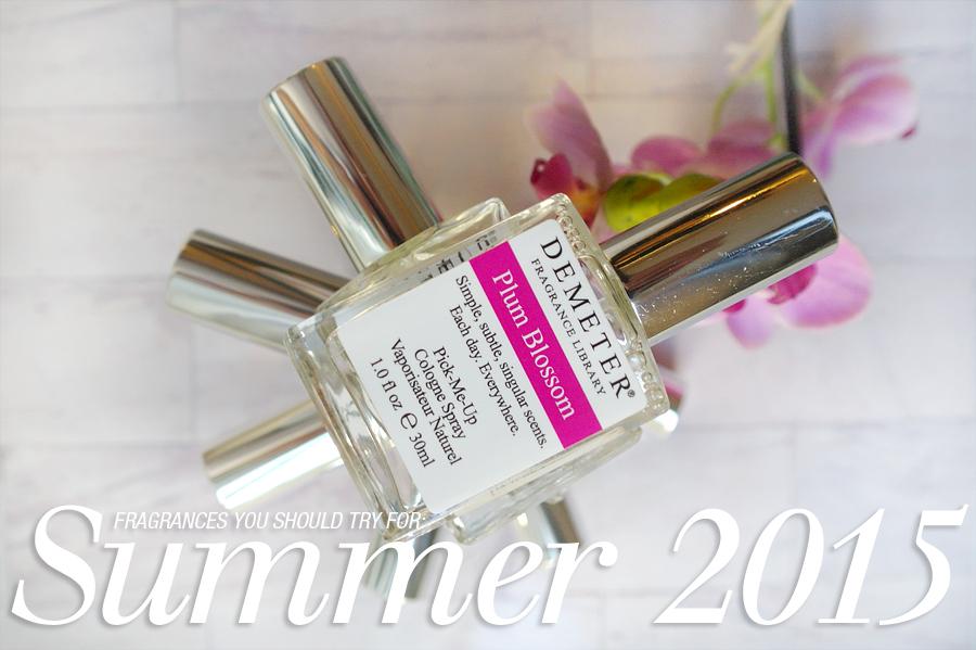 Summer-2015-fragrances