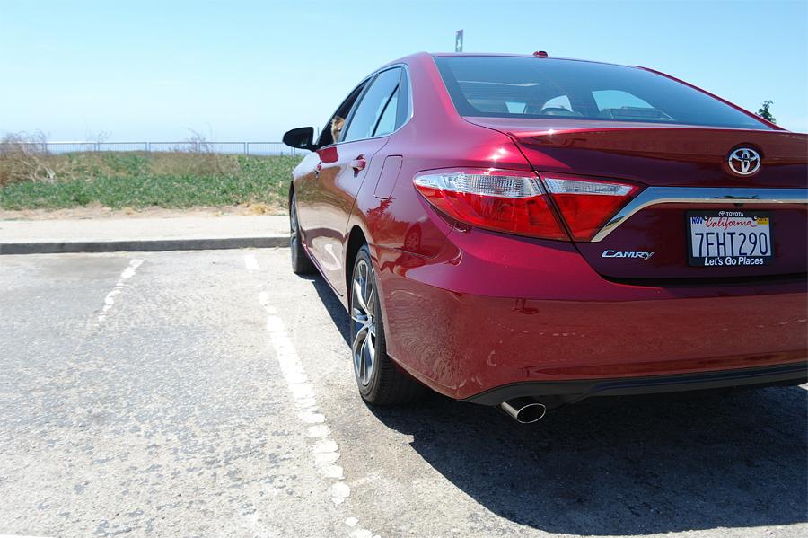 Toyota-Camry-XSE