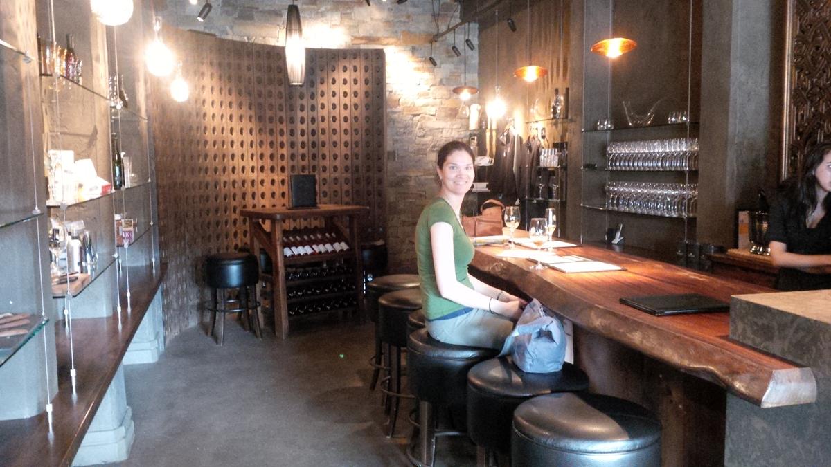 Wine-tasting-Carmel