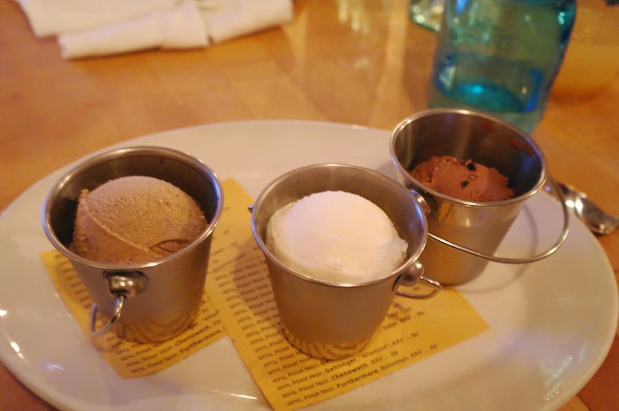 ice-cream-pails