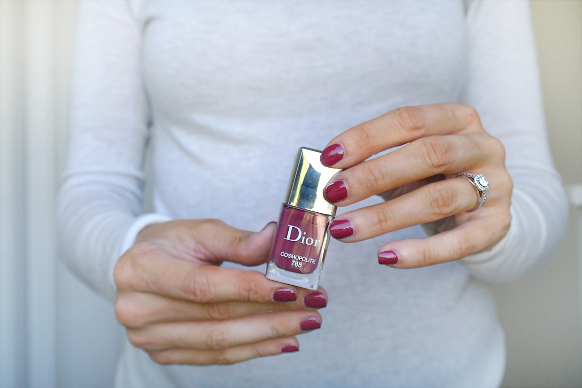 Dior-Cosmopolite-polish