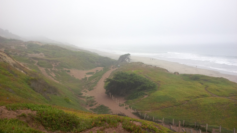 Fort-Funston-SF