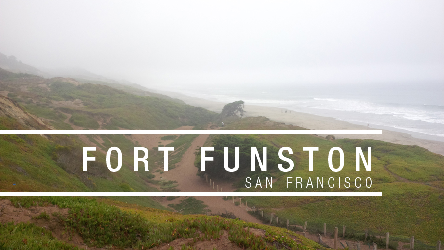 Fort-Funston-header
