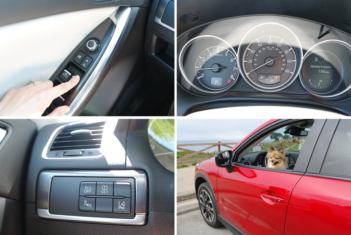 Inside-Mazda-CX5