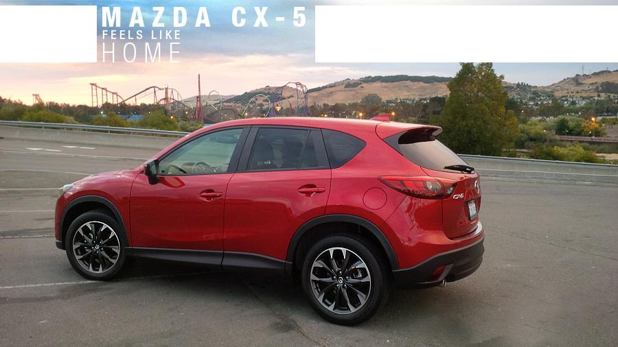 Mazda-CX5-Header