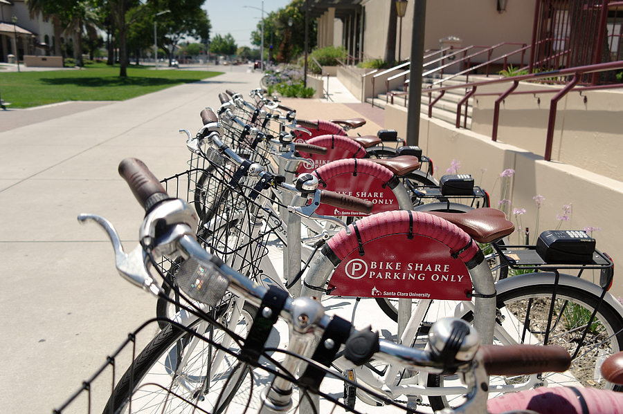 Santa-Clara-Uni-bikes