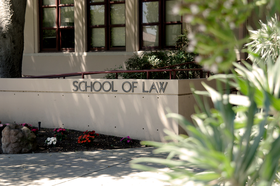 School-of-Law-Santa-Clara