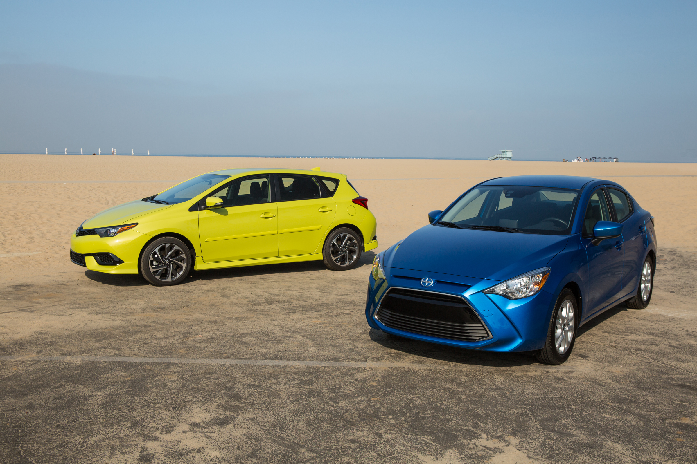 Scion_Family_002