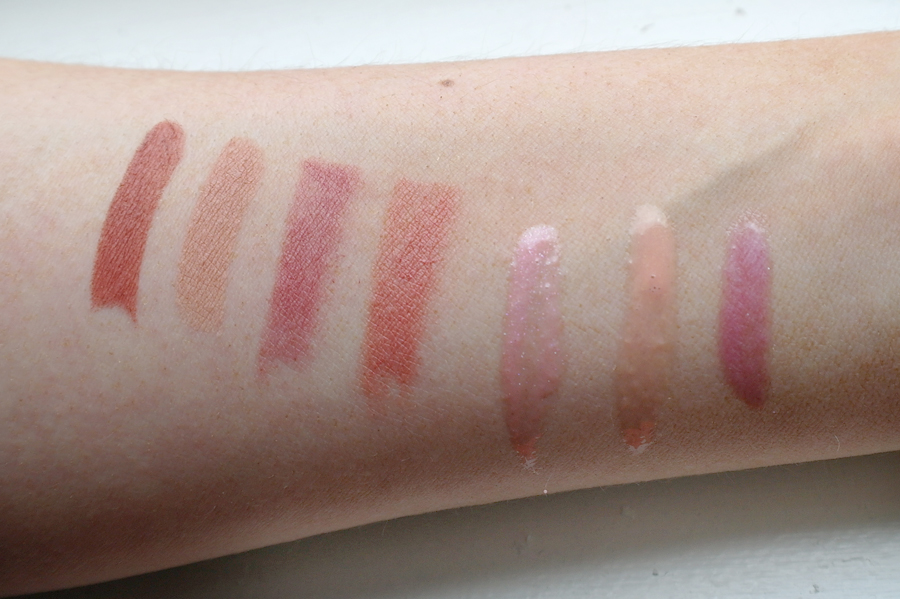 Swatches-of-Buxom