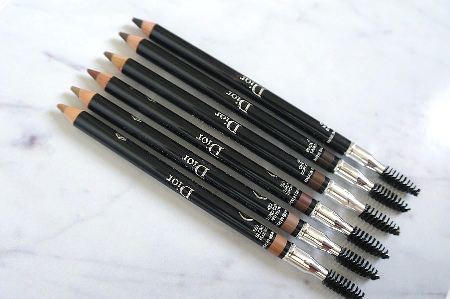 Brow-powder-pencil-dior