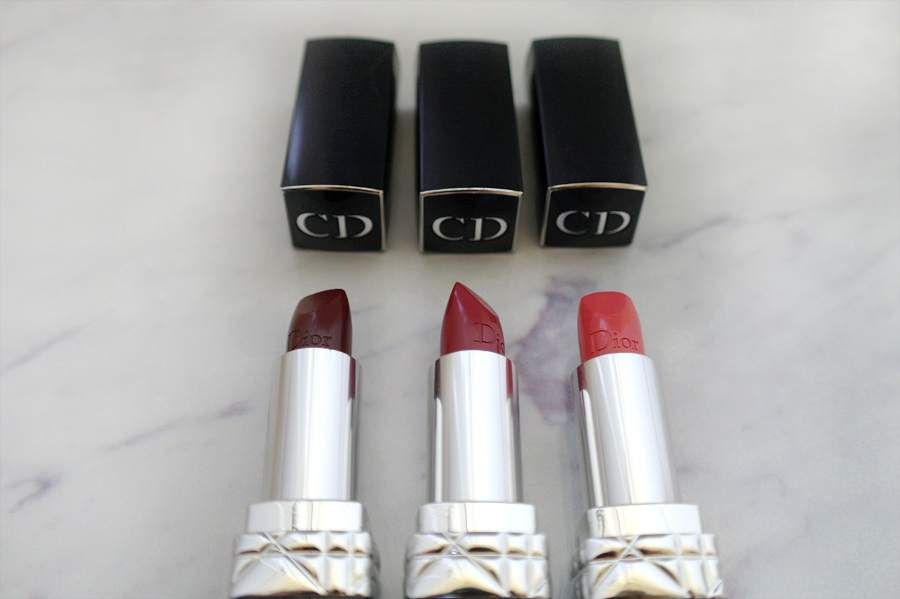 CD-Lipsticks-Fall-2015