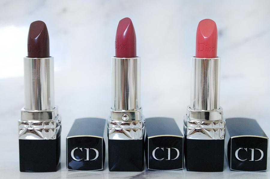 Dior-3-Cosmopolite-lips