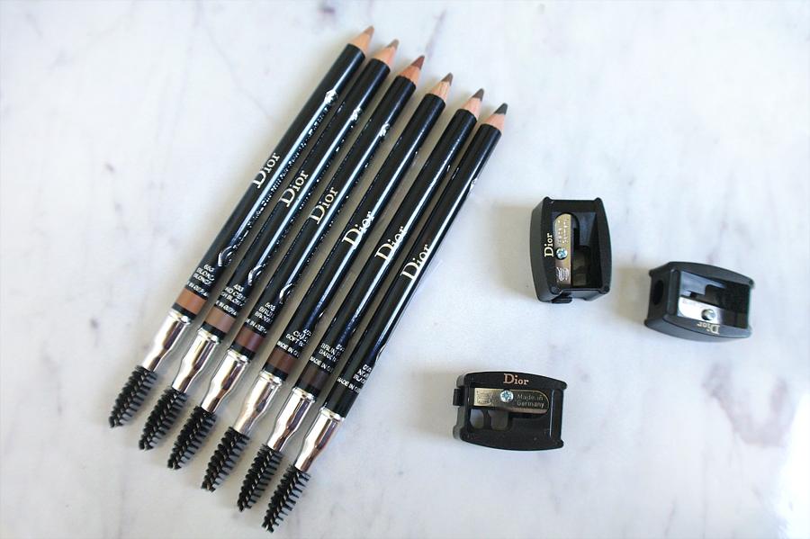 Dior-Brow-Powder-Pencil