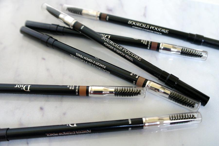 Dior-powder-eyebrow-pencil