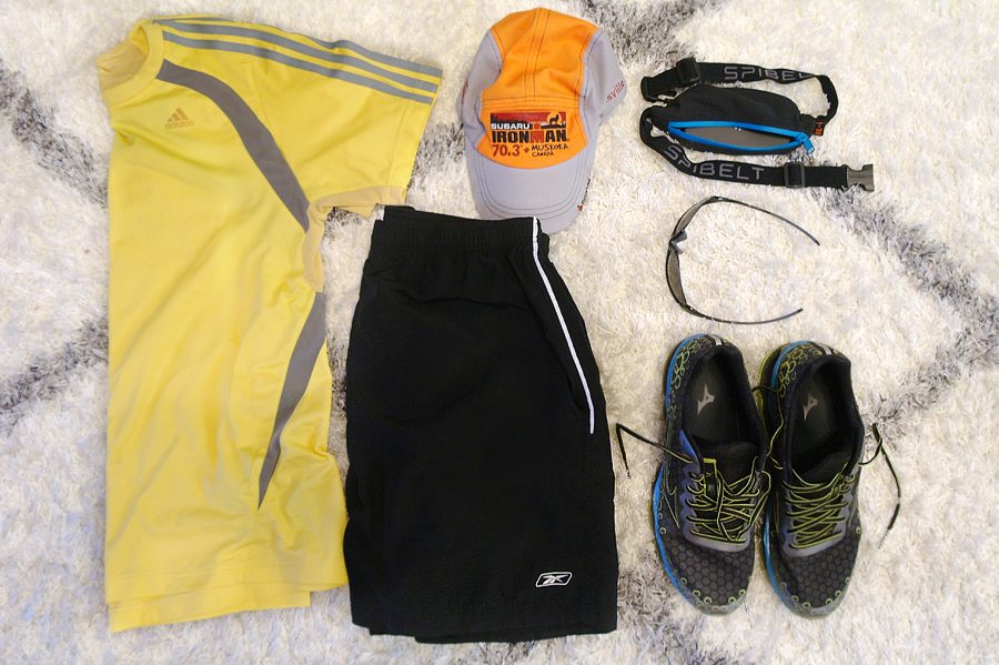 Guys-running-outfit