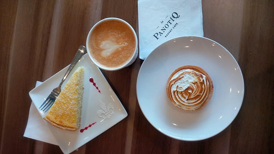 La-PanotiQ-desserts