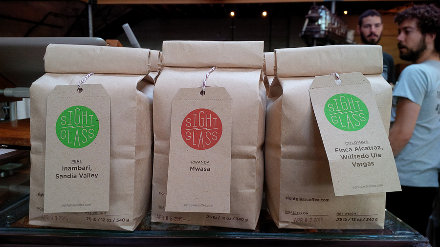 Sightglass-coffee-beans